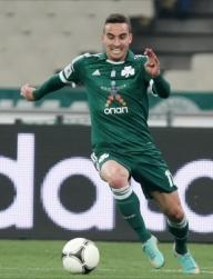 Jokin Esparza